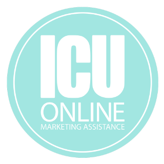 Online Marketing Assistance